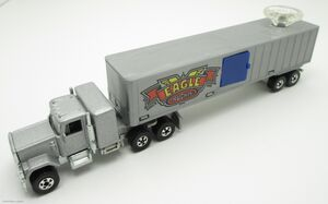 GMC Van-24684 1