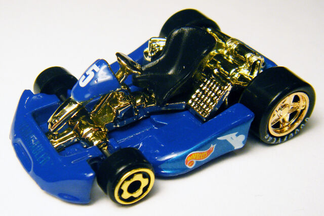 File:Go Kart - Yamahauler Gold Parts.jpg