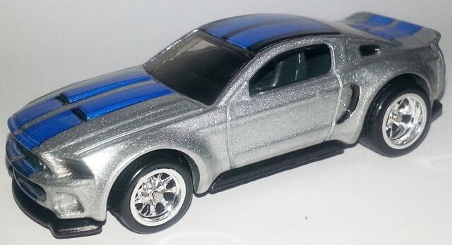 File:HW-2014-Retro Entertainment-2014 Custom Mustang.jpg