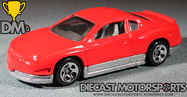 File:Monte Carlo Concept - 99FE.jpg