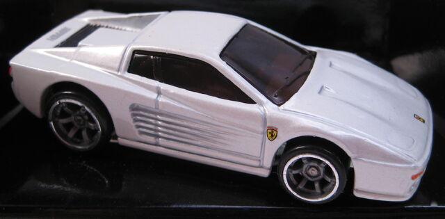 File:Ferrari 512M Nurnberg Toy Fair 2009.JPG