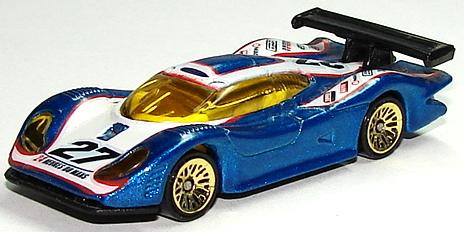 File:Porsche 911 GT1-98 Blu.JPG