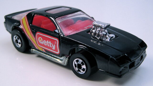 File:Blown camaro getty promo BW.JPG