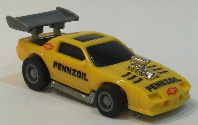 File:Blown camaro yellow.jpg