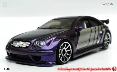 File:Mercedes Benz AMG CLK DTM.jpg