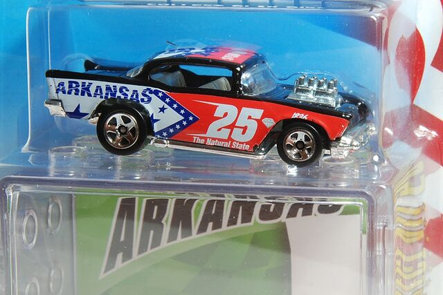 File:25 Arkansas - '57 Chevy.jpg