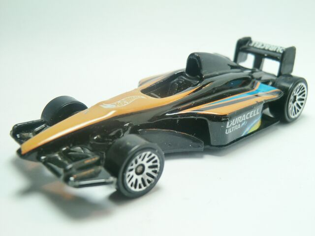 File:F1 2007 Duracell Promo .JPG