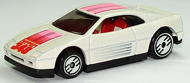 File:Ferrari 348 WhtUH.JPG