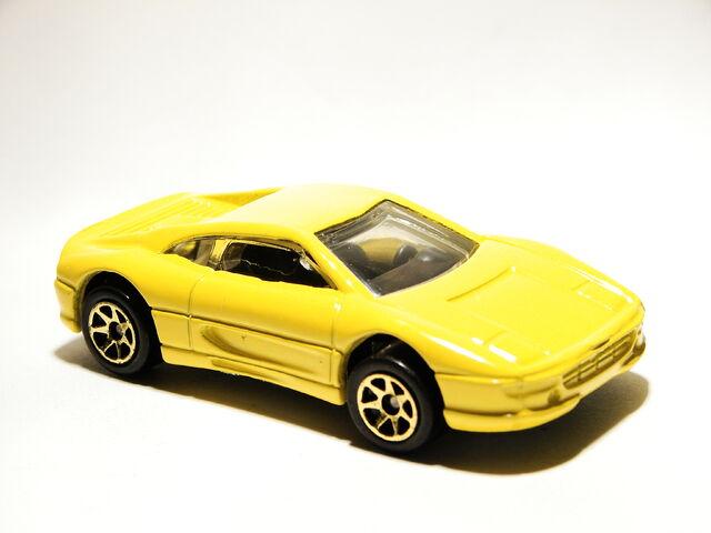 File:Ferrari F355 Berlinetta 07.JPG