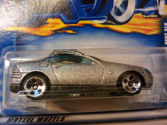 File:Mercedes SLK.jpg