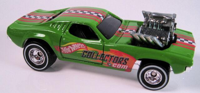 File:Rodger Dodger green HW dot com.JPG