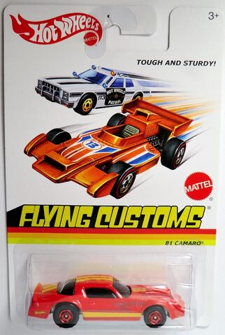 File:'81 Camaro-2013 Flying Customs.jpg