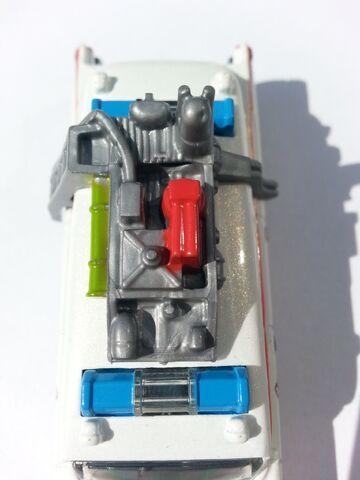 File:Ghostbusters Ecto-1 top.jpg