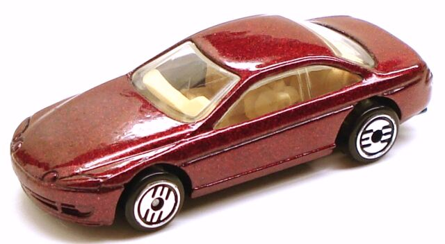 File:Lexussc400 burg uh.JPG
