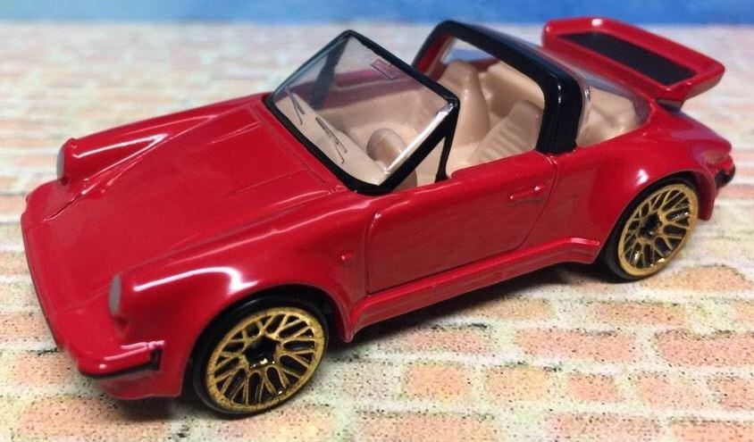 File:Porsche911 96.jpg