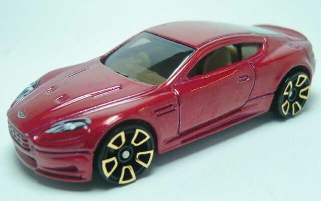 File:2010 Aston Martin DBS.099 2012 .jpg