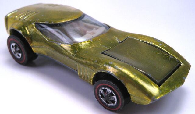 File:Torero yellow 1969.JPG