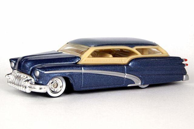 File:'50's Buick Woody - 5566ef.jpg