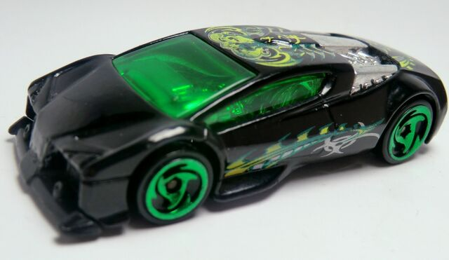 File:Zotic-autonomicals-hotwheels.jpg