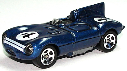 File:Jaguar D-Type Blu5sp.JPG
