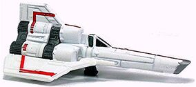 RE13 BG Colonial Viper