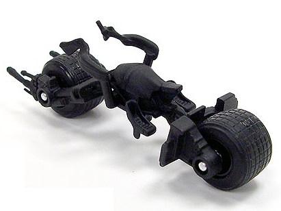 File:2008 Batpod 1-64.jpg