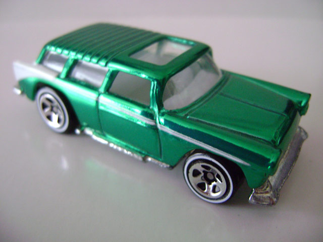 File:55nomad.green.jpg