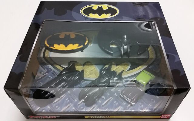 File:Batmobile Set .jpg