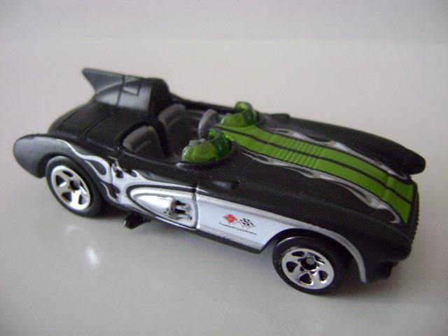 File:Corvettesr2.black.jpg