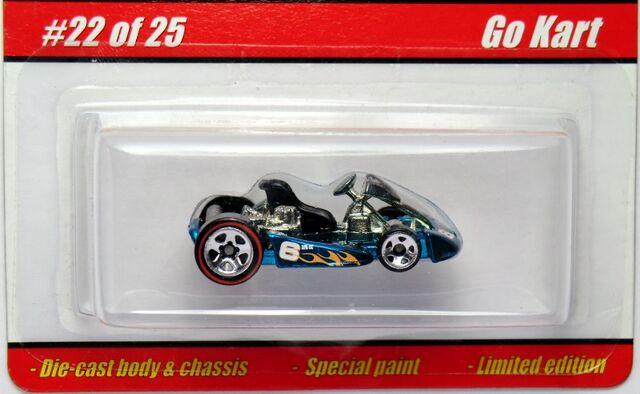 File:Go Kart-2005 Blue.jpg