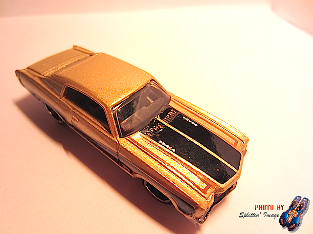 File:Gold70Monte1.png
