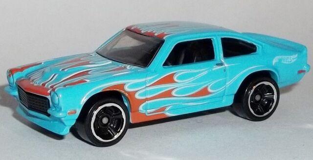 File:HW-2014-220-Custom V8 Vega-HeatFleet.jpg