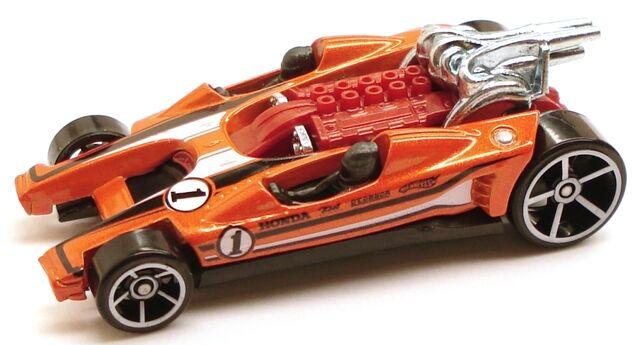 File:HondaRacer Track Orange.JPG