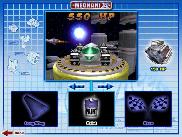 File:Lakester was Playable in Hot wheels mechanix PC 1999 Hot Wheels.JPG