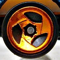 File:Wheels AGENTAIR 99.jpg