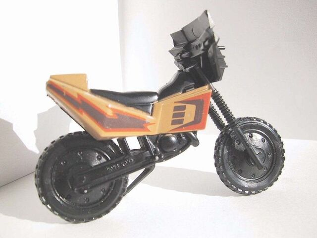 File:Megaforce unproduced motorcycle 2004.jpg