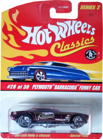 File:Plymouth Barracuda Funny Car package front.png