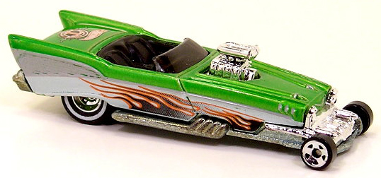 File:57 Roadster - 02TH.jpg