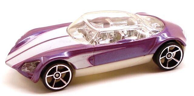 File:AvantGarde vday purple.JPG