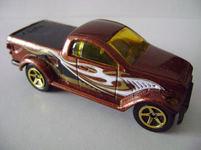 File:Dodgepowerwagon.brown.jpg