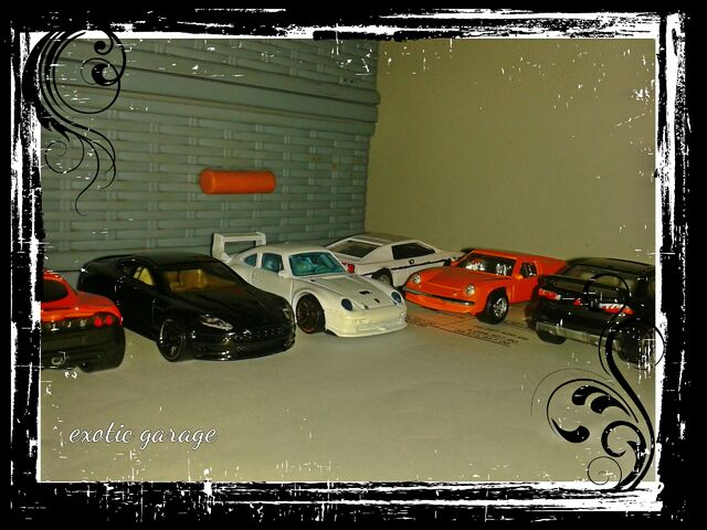 File:Ex garage (1).jpg