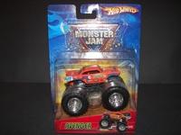 File:SM-2006 35-Avenger (1).jpg