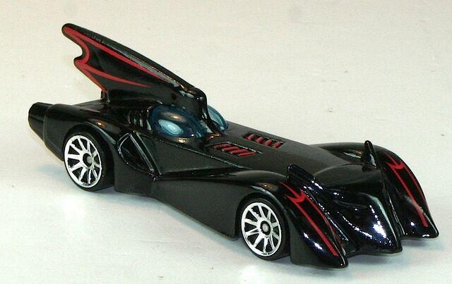 File:2012-BatmanTheBraveandtheBold-Black.jpg