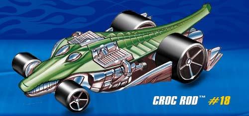 File:CrocRod ROBM.jpg
