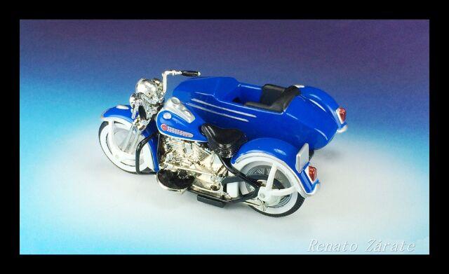 File:Harley-Davidson 1948 Panhead-1999.jpg