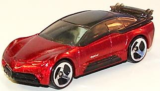 File:Pontiac Rageous Red.JPG