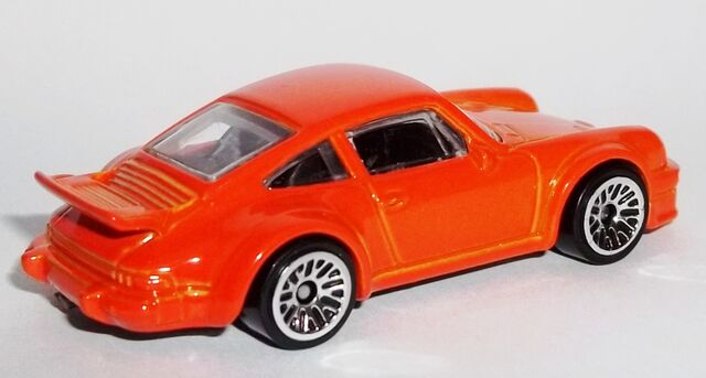 File:Porsche 934 Turbo RSR-Right side.jpg
