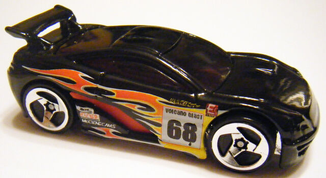 File:Seared Tuner - 04 Volcano Blast.JPG