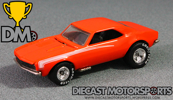 File:'67 Camaro - 60s Muscle Car Set.jpg