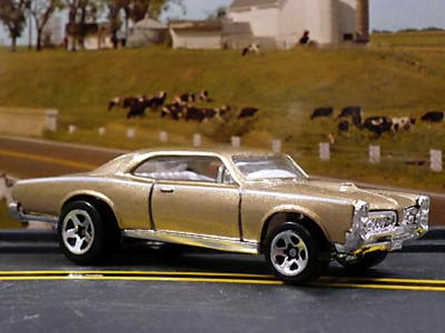 File:1967 Pontiac GTO GM 5 Pack.jpg